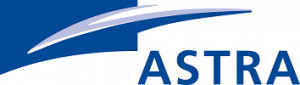 astra_logo-1.png