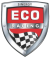 Eco Racing Griya Inspira